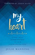 My Heart eBook
