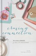 Craving Connection eBook