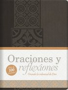 Oraciones & Reflexiones eBook