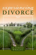 Experiencing Divorce eBook