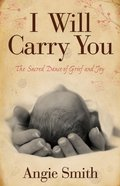 I Will Carry You eBook
