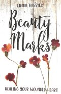 Beauty Marks eBook