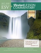 ESV Standard Lesson Commentary 2017-2018 eBook