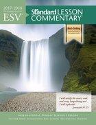 ESV Standard Lesson Commentary 2017-2018 eBook
