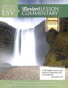 KJV Standard Lesson Commentary 2017-2018 eBook