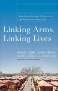 Linking Arms, Linking Lives eBook