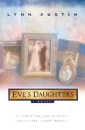 Eve's Daughters eBook