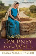 Journey to the Well eBook