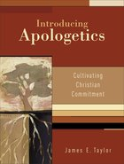 Introducing Apologetics eBook