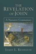 The Revelation of John eBook