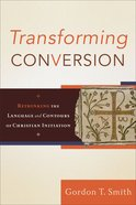 Transforming Conversion eBook