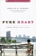 Pure Heart eBook