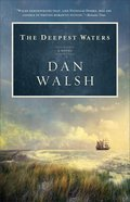 The Deepest Waters eBook