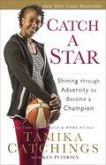 Catch a Star eBook