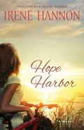 Hope Harbor (Hope Harbor Series) eBook