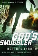 God's Smuggler (Young Readers Edition Series) eBook
