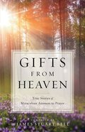 Gifts From Heaven eBook