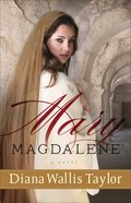 Mary Magdalene eBook