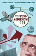 Postmodernism 101 eBook