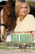 High Hurdles (Collection 2) (High Hurdles Series) eBook