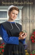 The Keeper (#01 in Stoney Ridge Seasons Series) eBook