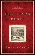 Christmas Roses eBook