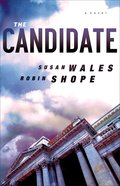 The Candidate eBook