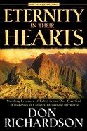 Eternity in Their Hearts eBook