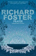 Prayer eBook