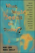 What Would Jesus Do Today eBook