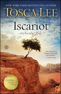 Iscariot eBook