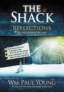 The Shack eBook