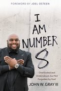 I Am Number 8 eBook