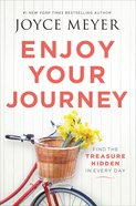Enjoy Your Journey eBook