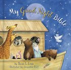 My Good Night Bible eBook