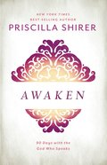 Awaken eBook