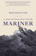 Mariner eBook