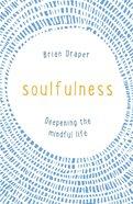 Soulfulness eBook