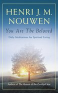 You Are the Beloved eBook