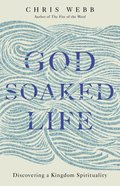God-Soaked Life eBook