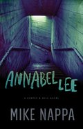 Annabel Lee (#01 in Coffey & Hill Series) eBook