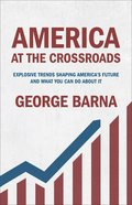America At the Crossroads eBook