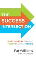 The Success Intersection eBook