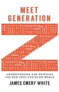 Meet Generation Z eBook