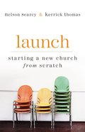 Launch eBook