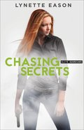 Chasing Secrets (#04 in Elite Guardians Series) eBook