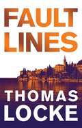 Fault Lines (#03 in Fault Lines Series) eBook
