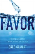 Favor eBook