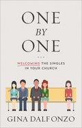 One By One eBook