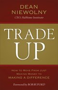 Trade Up eBook